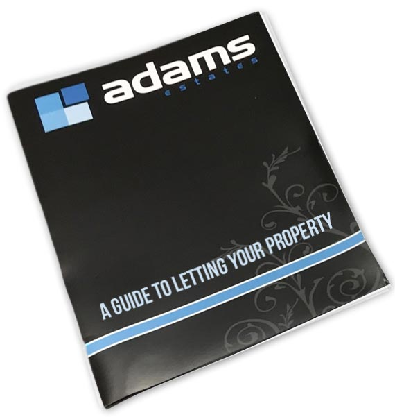 Adams Estate And Lettings Agents Reading